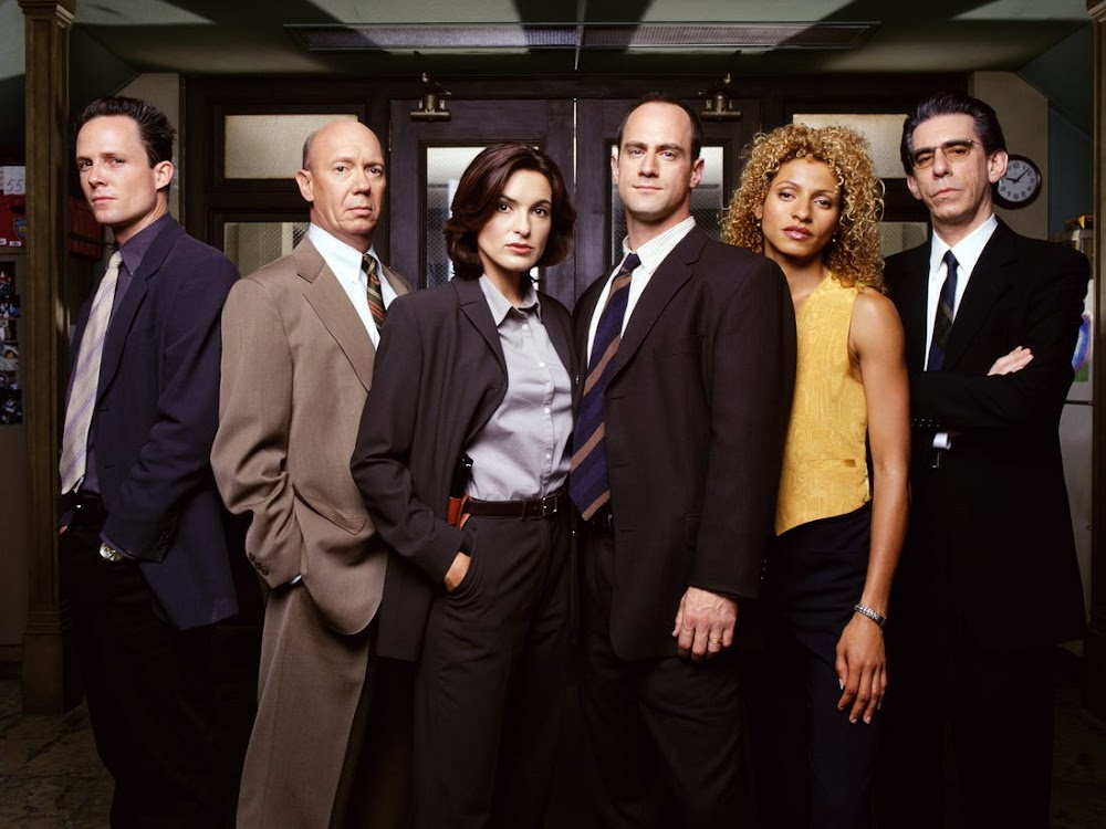 intelligent-shows-online_law_and_order