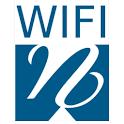 Umass Boston Wifi Autologin icon