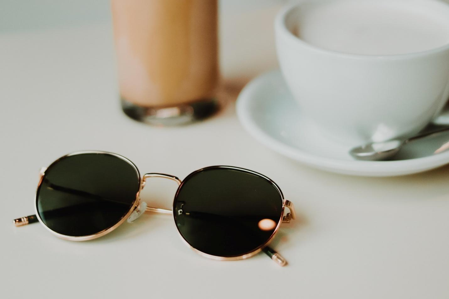 Sunglasses Trends 2021
