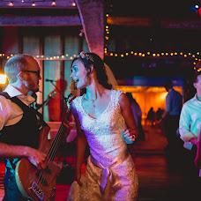 Wedding photographer Luis Holden (lholden). Photo of 13.11.2015