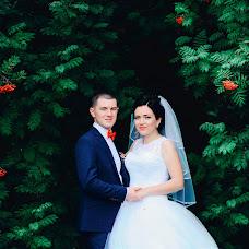 Wedding photographer Timur Isaliev (Isaliev). Photo of 27.08.2015