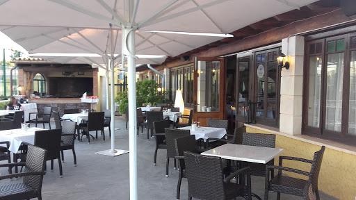 Foto Restaurante Ca'N Pistoleta 2