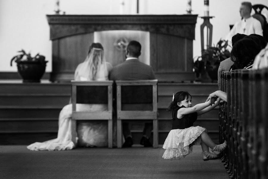 Wedding photographer Marcin Karpowicz (bdfkphotography). Photo of 18.12.2019