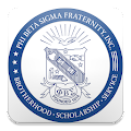 Phi Beta Sigma Fraternity Inc. APK