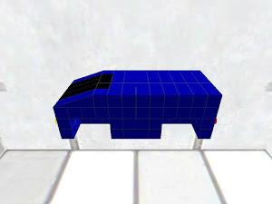 車の原型7