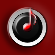 Radyo (Radyo Live \u00ae Listen Live, Record, Chat)