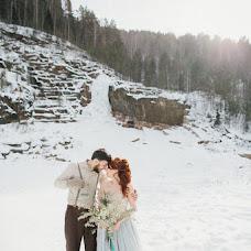 Wedding photographer Aleksandr Nerozya (horimono). Photo of 19.03.2016
