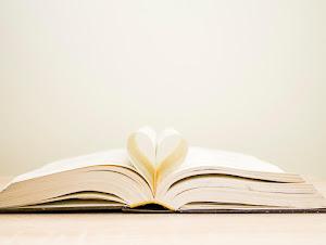 Livre et enseignement spirituel