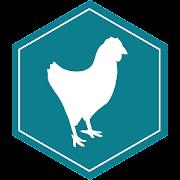 Poultry Enteligen