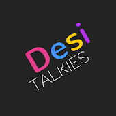Desi Talkies