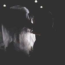 Fotógrafo de bodas Erwin Quintana (quintana). Foto del 01.06.2015