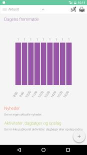 nemMedarbejder Nyborg kommune - náhled