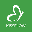 KiSSFLOW icon