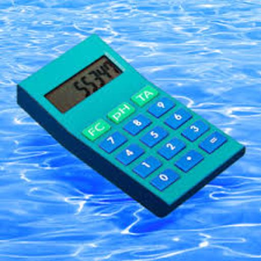 Pool Calculator