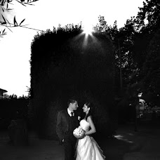 Wedding photographer Cosimo Lanni (lanni). Photo of 15.09.2015
