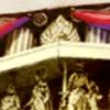 極アルテミス神殿