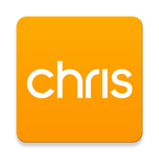 Chris - digital assistant for drivers file APK for Gaming PC/PS3/PS4 Smart TV