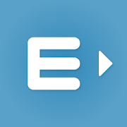 App Entri: PSC, SSC, IBPS, RRB Exam Preparation App APK for Windows Phone