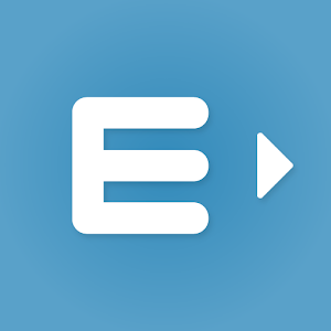 EntriPSC SSC RRB IBPS Spoken English Learning App 1.77.16 by Entri logo