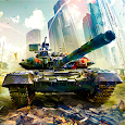 Armored Warfare: Assault icon