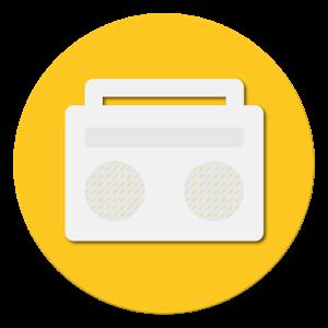 Eon Player Pro 4.4 APK PAID