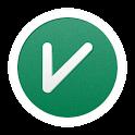 Viral Agenda - Event Guide icon