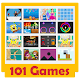 101 Game Store - Free Online Games Android apk