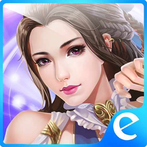 Efun-邪王.. file APK for Gaming PC/PS3/PS4 Smart TV