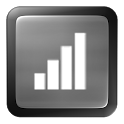 Signal Notification icon