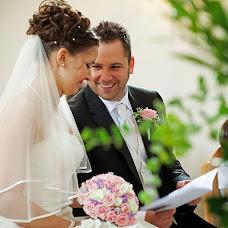 Wedding photographer Rüdiger Gohr (gohr). Photo of 15.02.2014