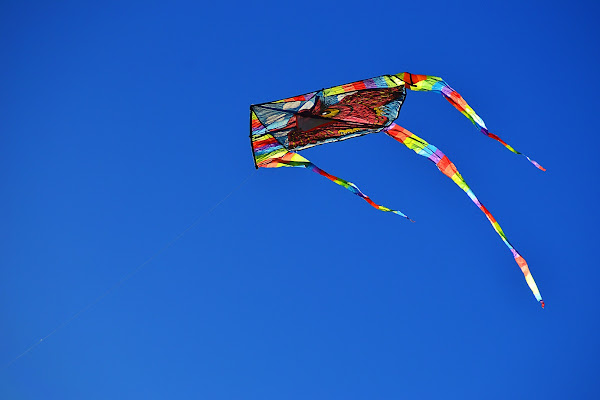 Volare di Pablophoto
