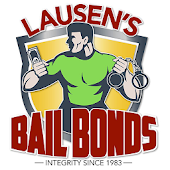 Lausen's Bail Bonds