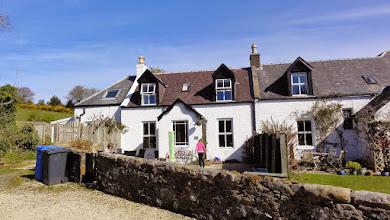 Photo: Benview Cottage