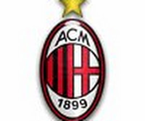 Le Milan AC renoue avec la victoire