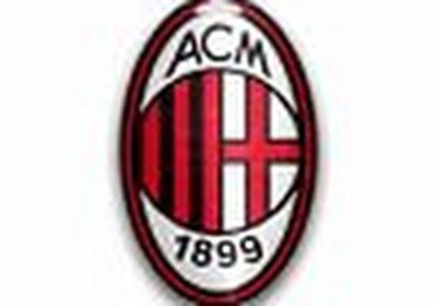 Milan à nouveau battu