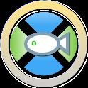 Fishing Times icon