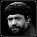 آلبوم مداحی محمود کریمی icon