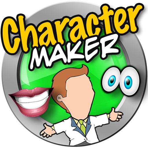 Character and Avatar Maker - Apps on Google Play