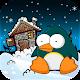 Penguin Fish Run (game)