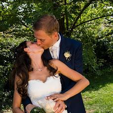 Wedding photographer Marco Bresciani (MarcoBresciani). Photo of 11.05.2018