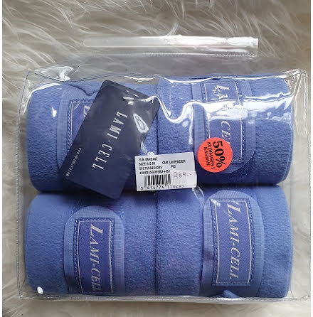 Lamicell Bandage 4-Pack