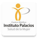 Instituto Palacios icon