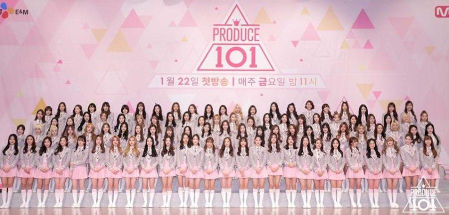 101girls-900x432