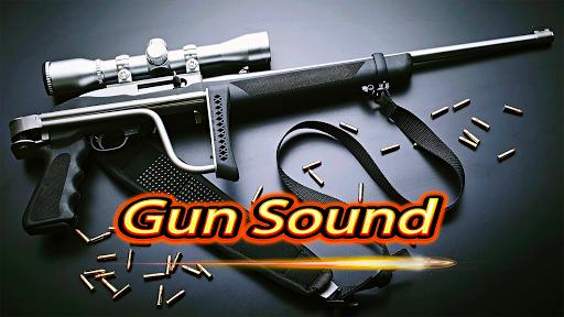 GunShot Sound Effect : Weapon On Shake hack tool