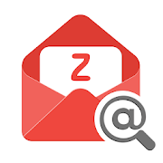 Inbox Insight for Zoho Mail