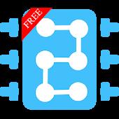 Circuit Basics Pro
