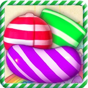 Candy Blast 2015 for PC and MAC