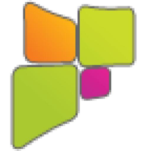 AppsGeyser Mobile