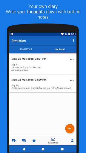 Rewire Companion: Overcome Porn Addiction for Android apk 5