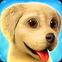 Dog Town: Pet Shop Game, Care & Play with Dog APK
